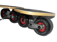 Freeline skates Pro