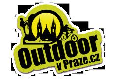 Outdoor_v_Praze_-_Logo_png_bez_pozadi