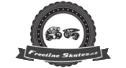 www.freelineskates.cz